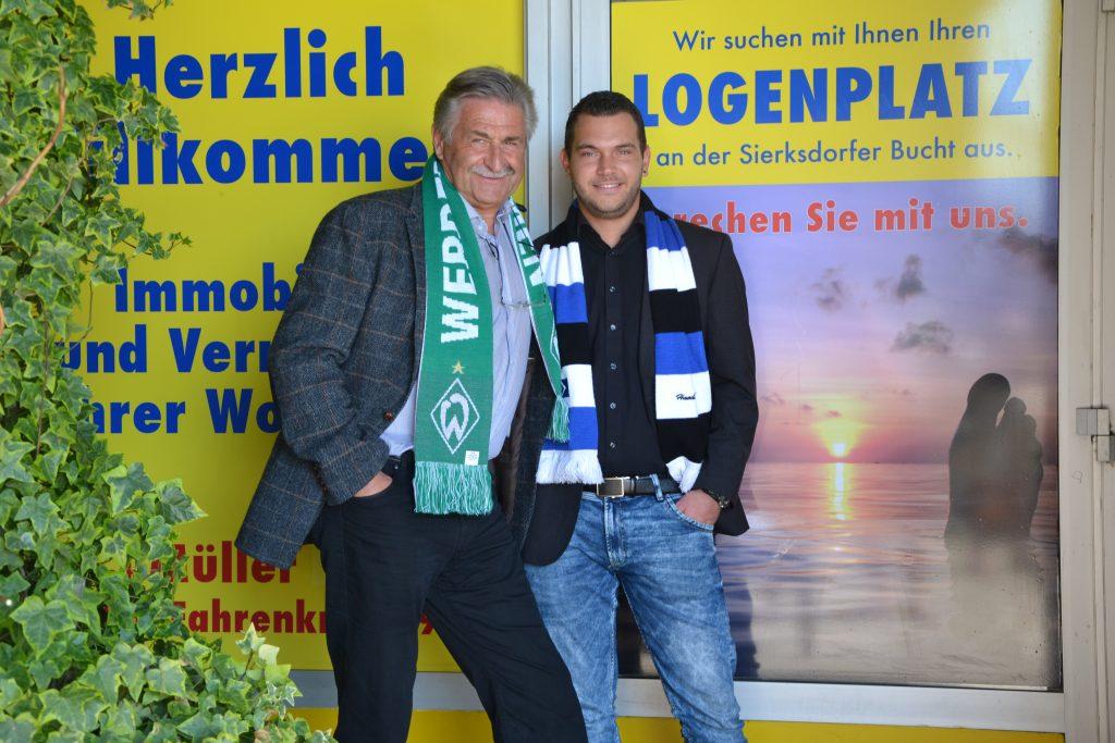 Schorsch_Müller_Immobilien_Team_Schorsch Müller_Tobias_Burmeister