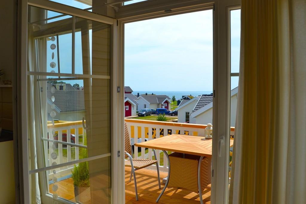 Strandpark_FeWo_Balkon