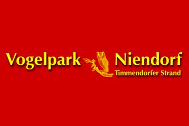 Vogelpark_Niendorf