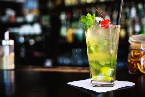 bar-mochito