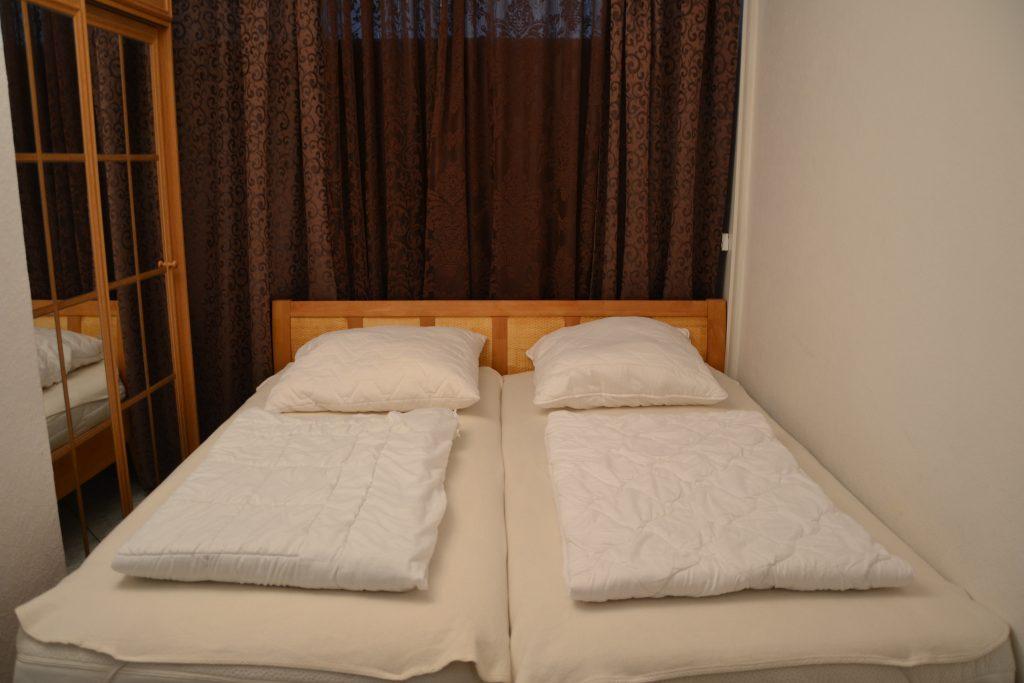 Traumblick_7_Schlafzimmer