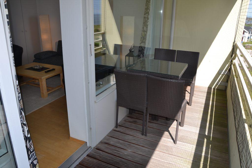 Ostseeblick_A-25_Balkon