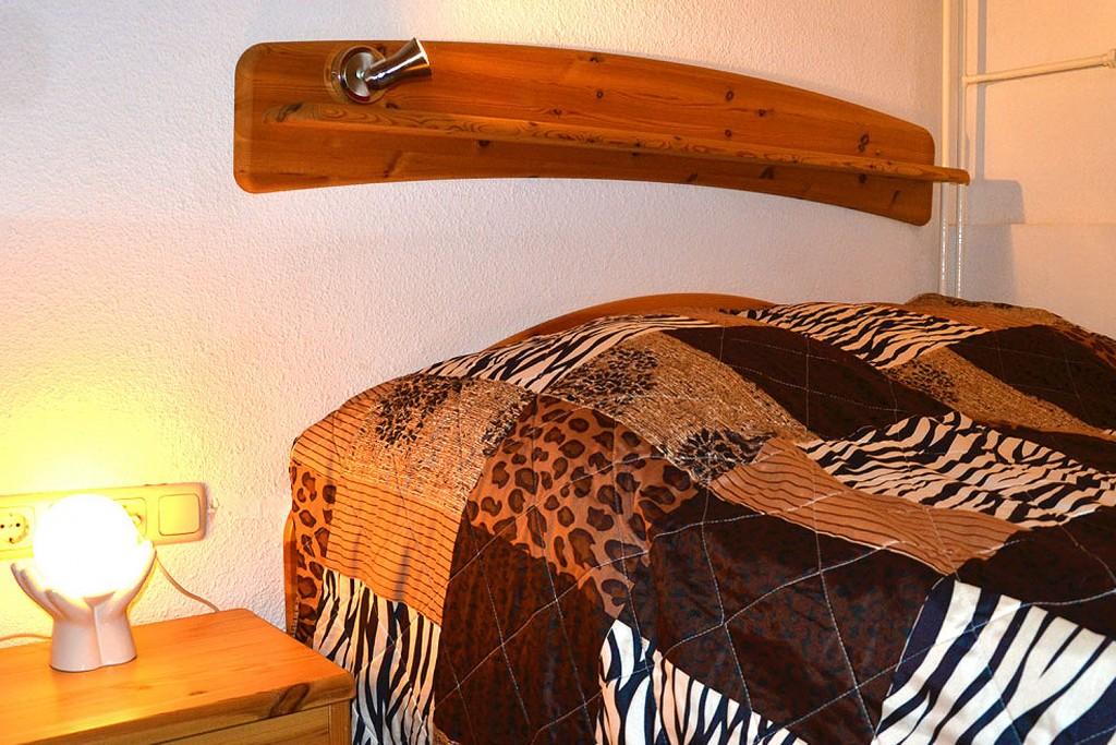 Traumblick_15_Schlafzimmer