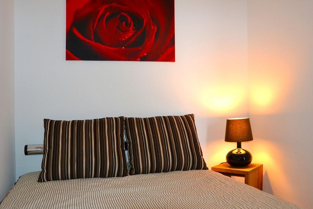 Traumblick_21_Schlafzimmer