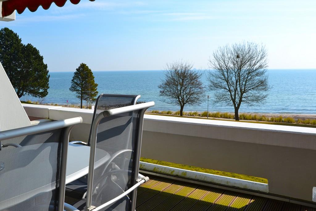Traumblick_7_Aussicht_Balkon