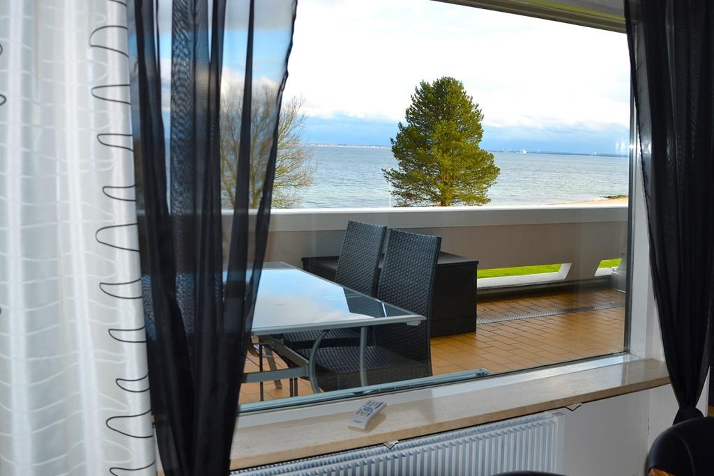 Traumblick_8_Ausblick_Balkon