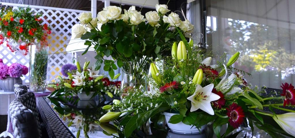 Blumen_Meer