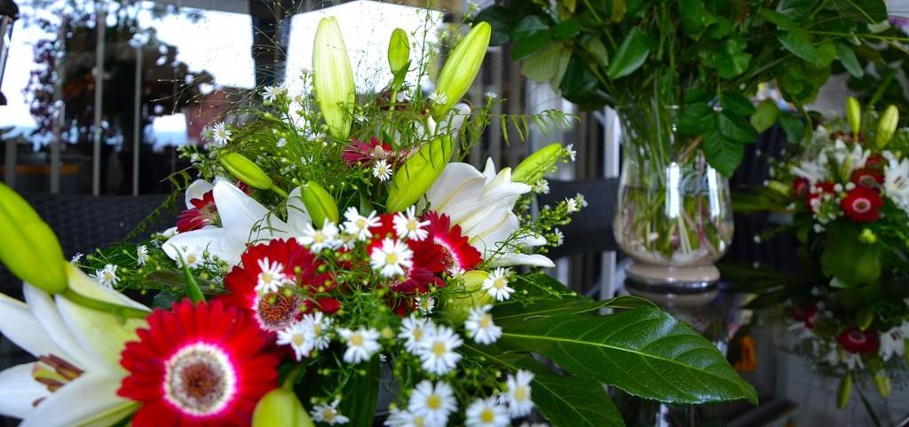 Blumen_Meer_2
