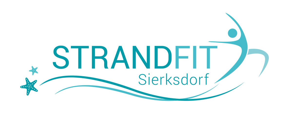 logo_strandfit_sierksdorf