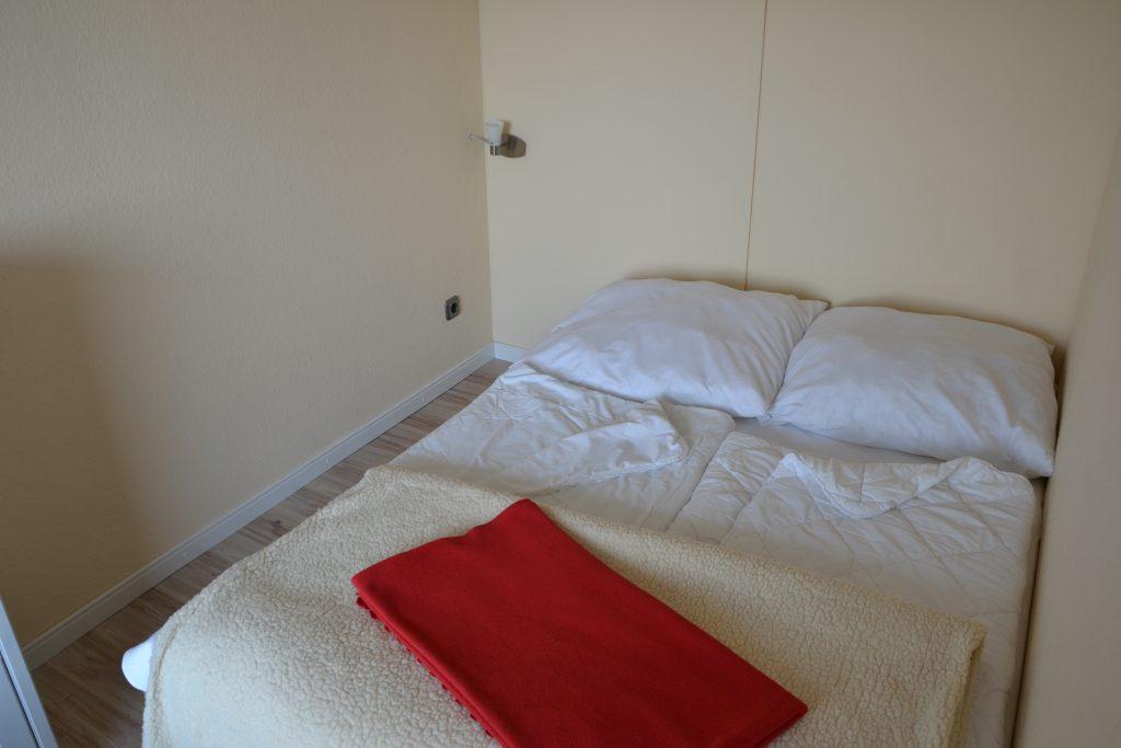 Ostseeblick_A-14_Schlafzimmer