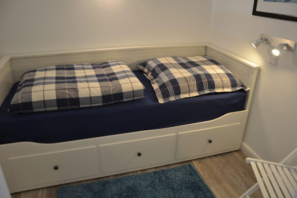 Traumblick_1_Schlafzimmer
