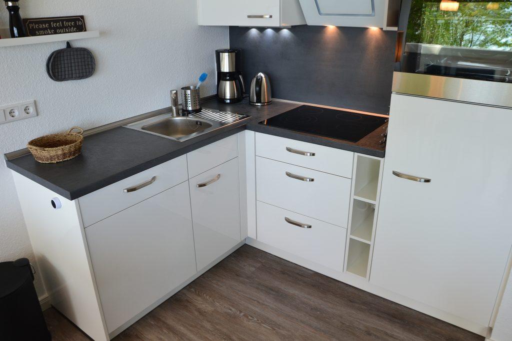 Traumblick_1_Küche
