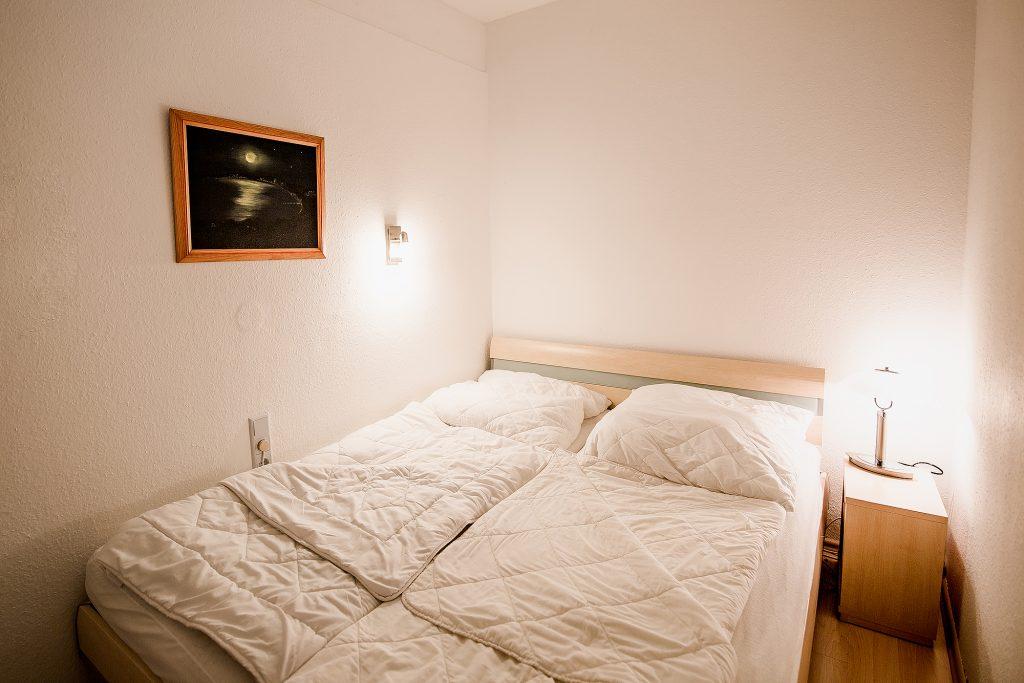 Traumblick_6_Schlafzimmer