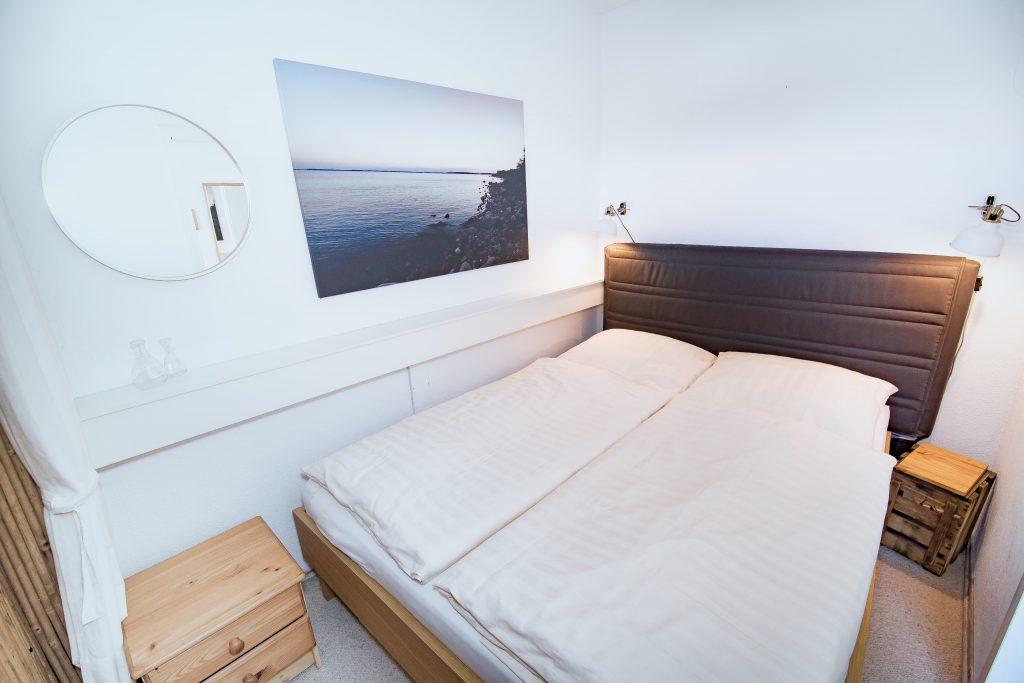 Traumblick_18_Schlafzimmer