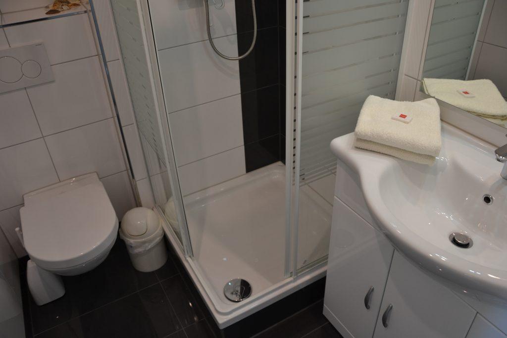 Ostseeblick_A-16_Badezimmer