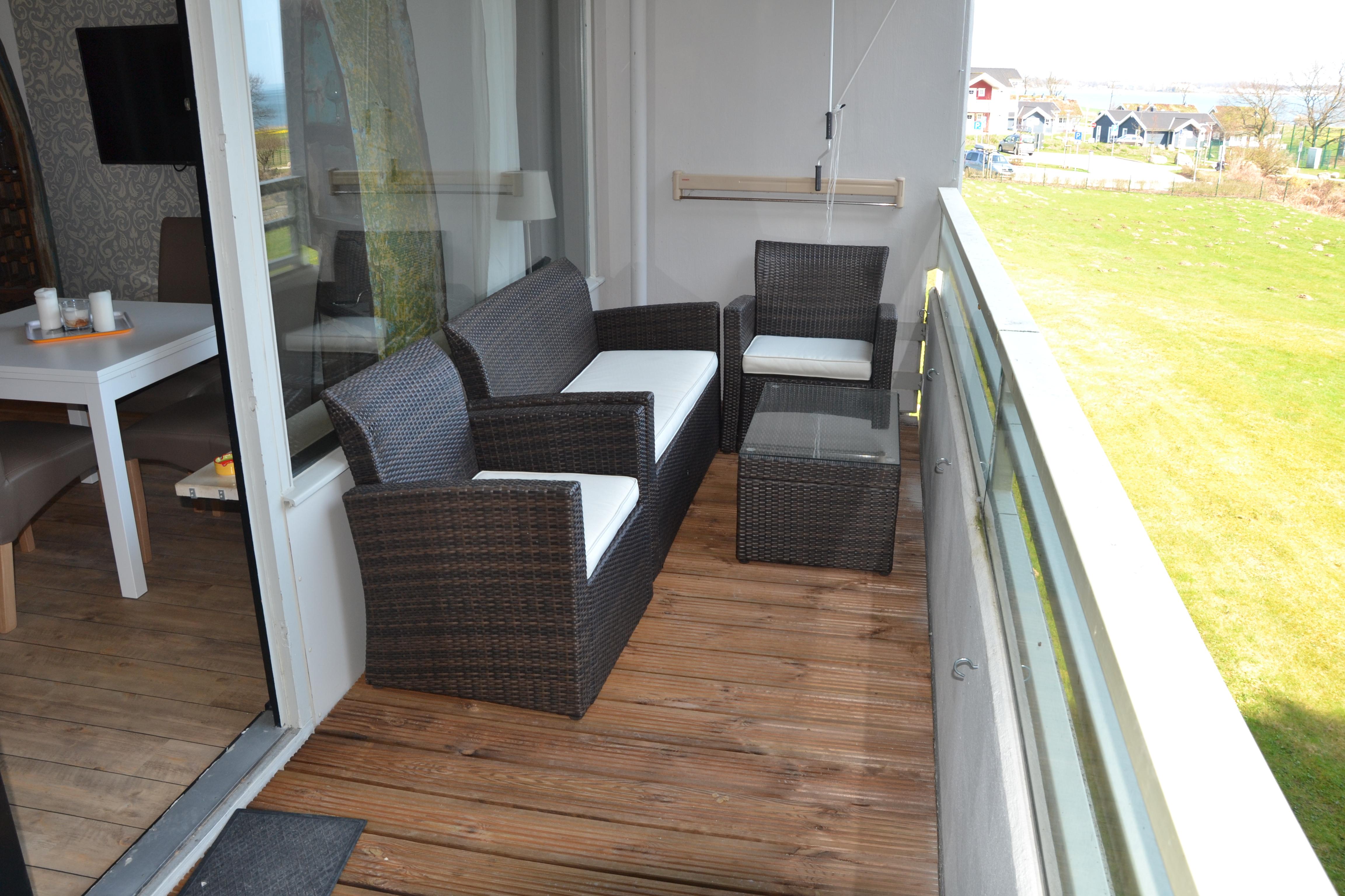 Ostseeblick_A-15_Balkon