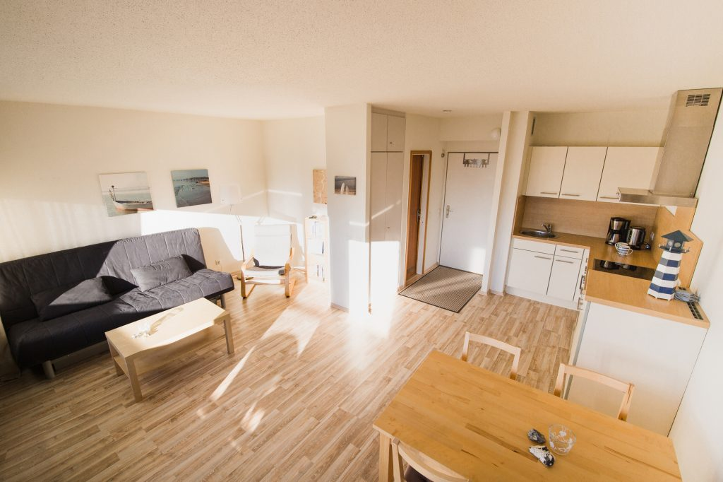 Ostseeblick_A-23_Wohnzimmer