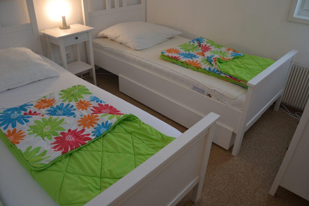 Ruhige_Lage_A-21_Schlafzimmer