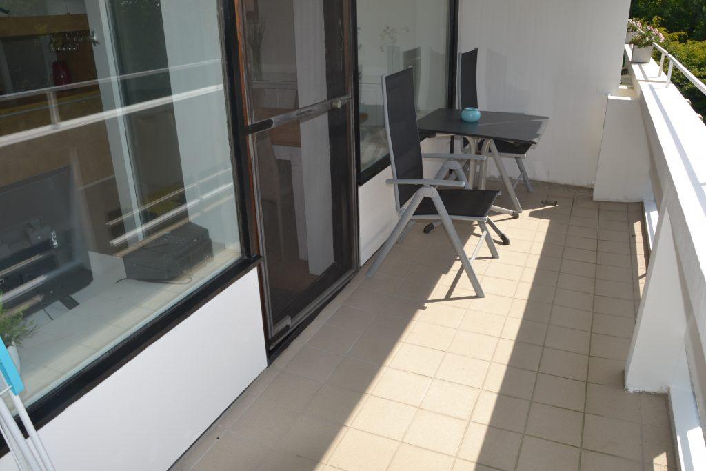 Ruhige_Lage_A-21_Balkon