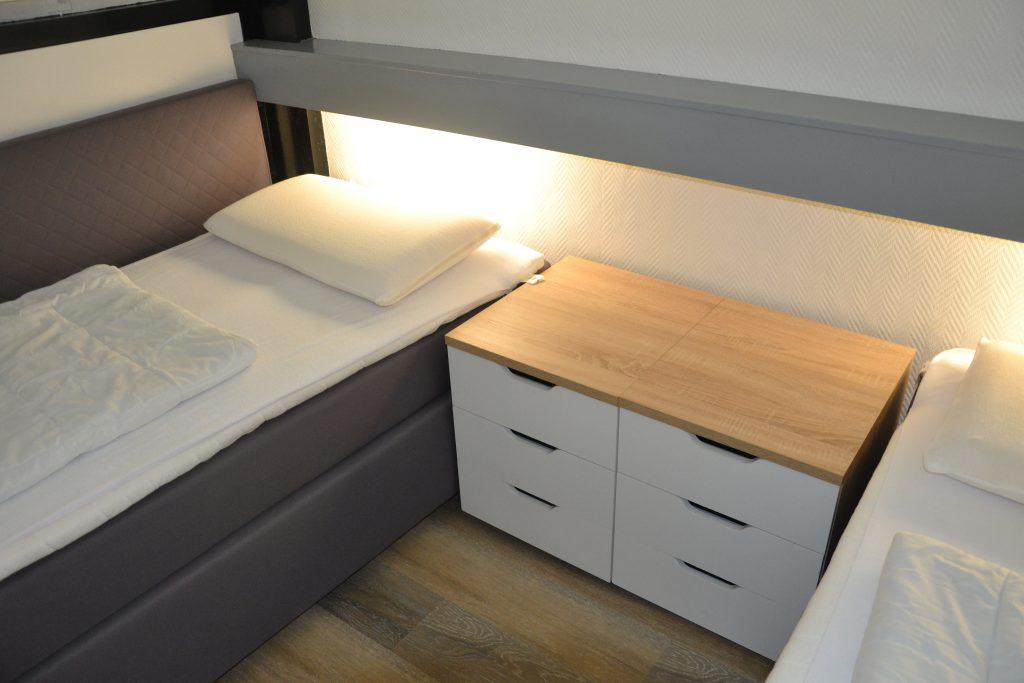 Traumblick_46_Schlafzimmer