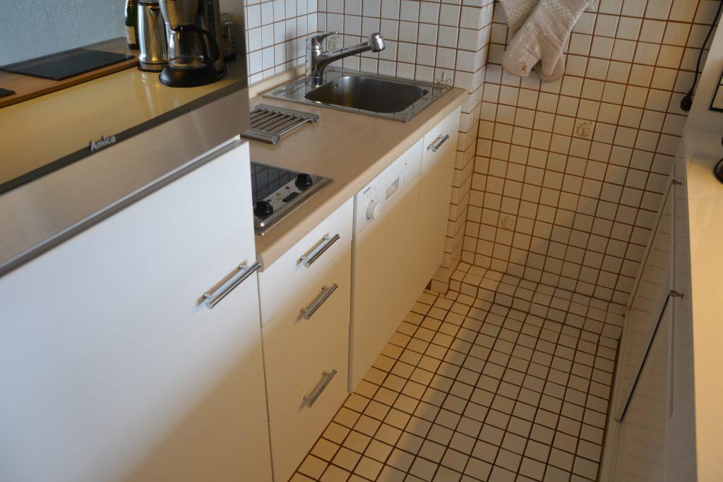 Traumblick_46_Küche