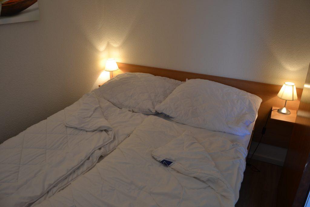 Traumblick_24_Schlafzimmer