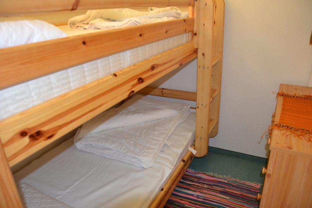 Traumblick_123_Kinderzimmer