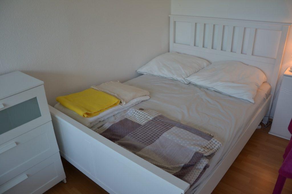 Ruhige_Lage_A-26_Schlafzimmer