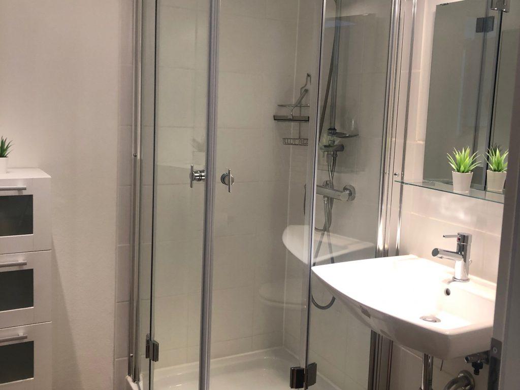 Ruhige_Lage_A-26_Badezimmer