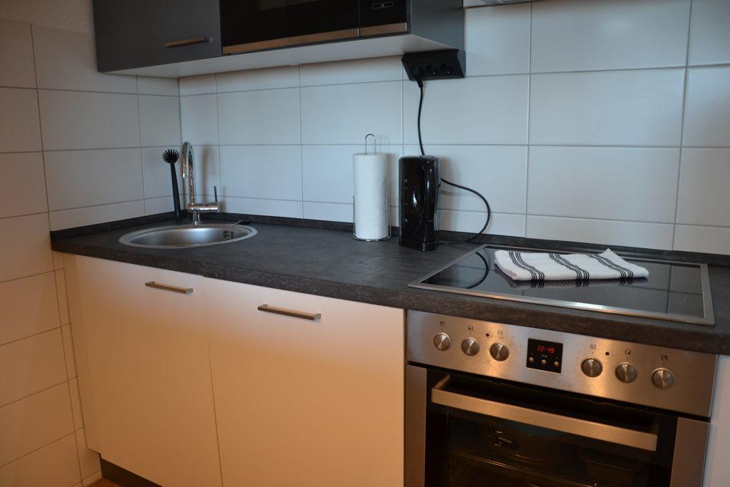 Ostseeblick_629_Küche