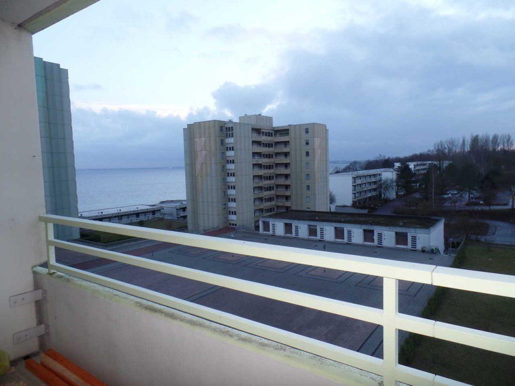 Ostseeblick_701_Ausblick_Balkon