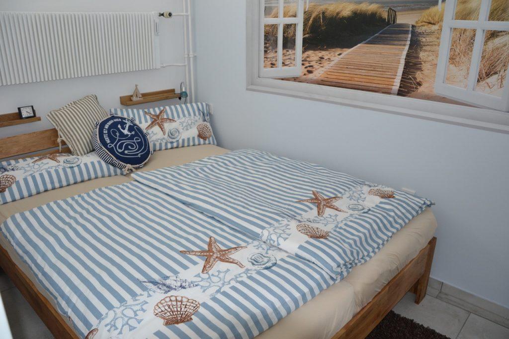 Traumblick_458_Schlafzimmer