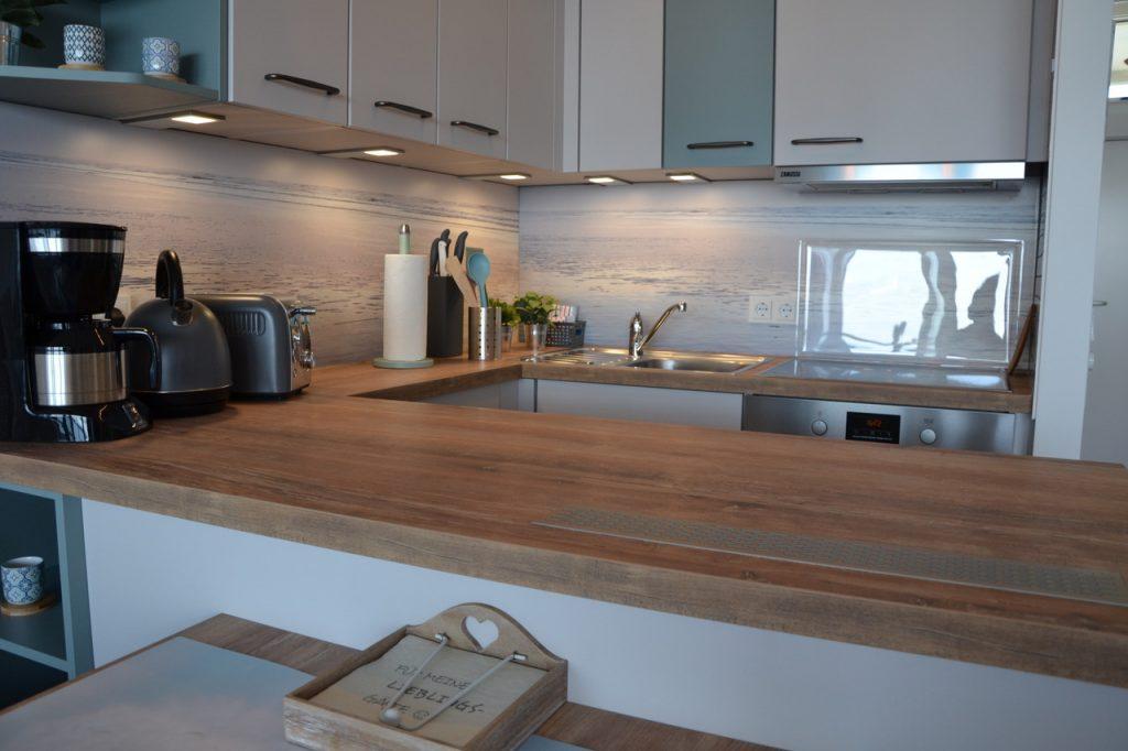 Traumblick_458_Küche