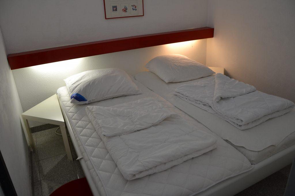 Ostseeblick-A-12/6_Schlafzimmer