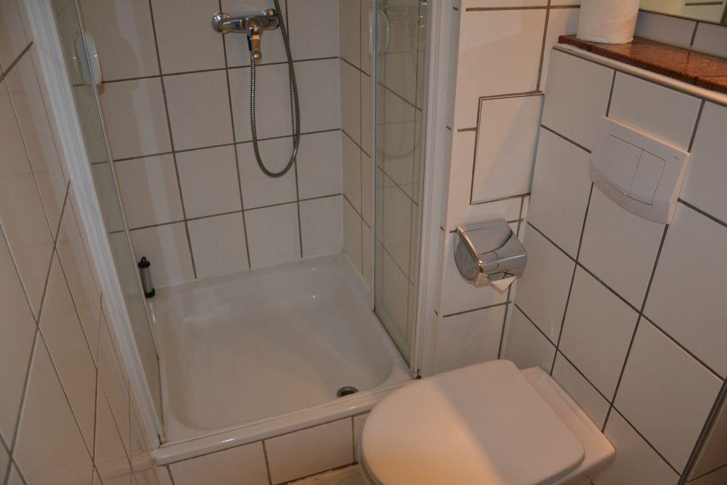 Ostseeblick-A-12/6_Badezimmer