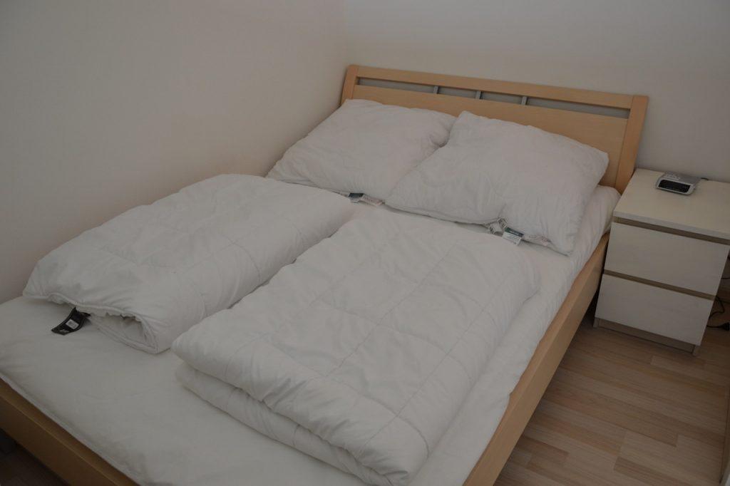 Traumblick_224_Schlafzimmer