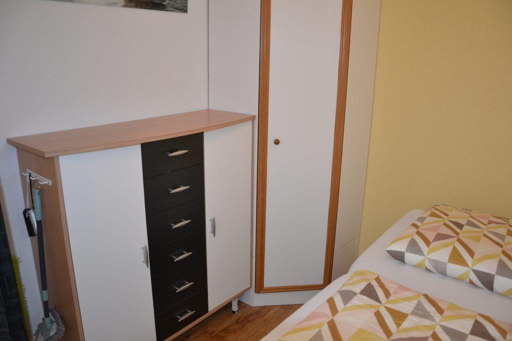 Traumblick_459_Schlafzimmer