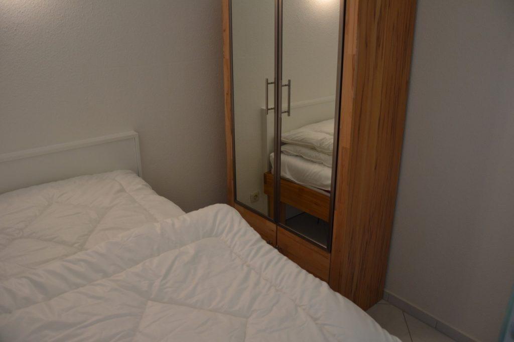 Ostseeblick_693_Schlafzimmer