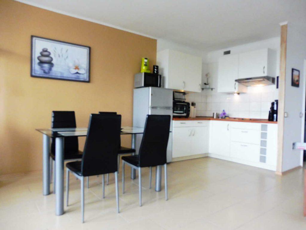 Ostseeblick_701_Essbereich-Küche
