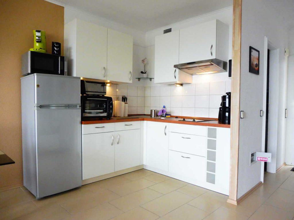 Ostseeblick_701_Küche