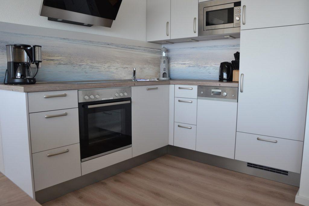 Traumblick_109_Küchenbereich