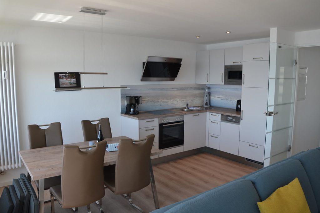 Traumblick_109_Küche-Essbereich
