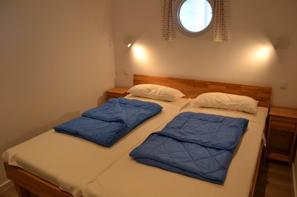 Traumblick_109_Schlafzimmer