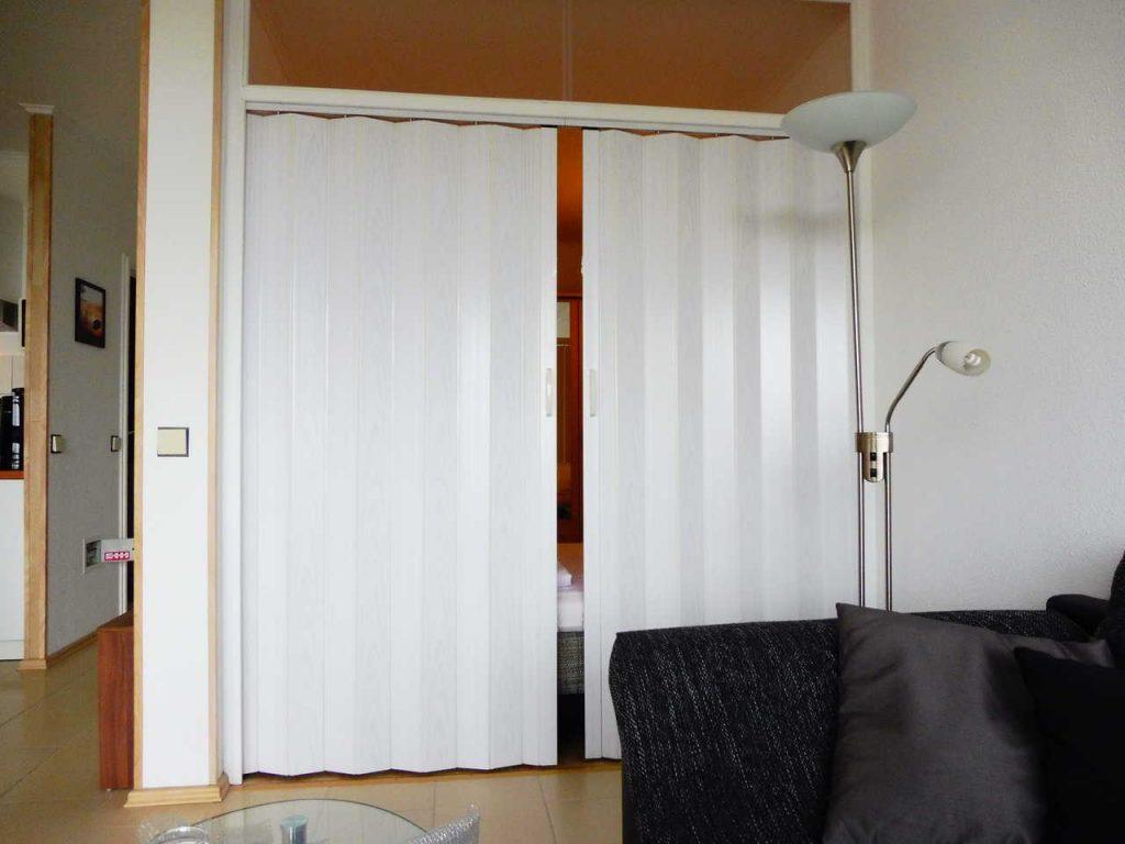 Ostseeblick_701_Schlafzimmer_geschlossen