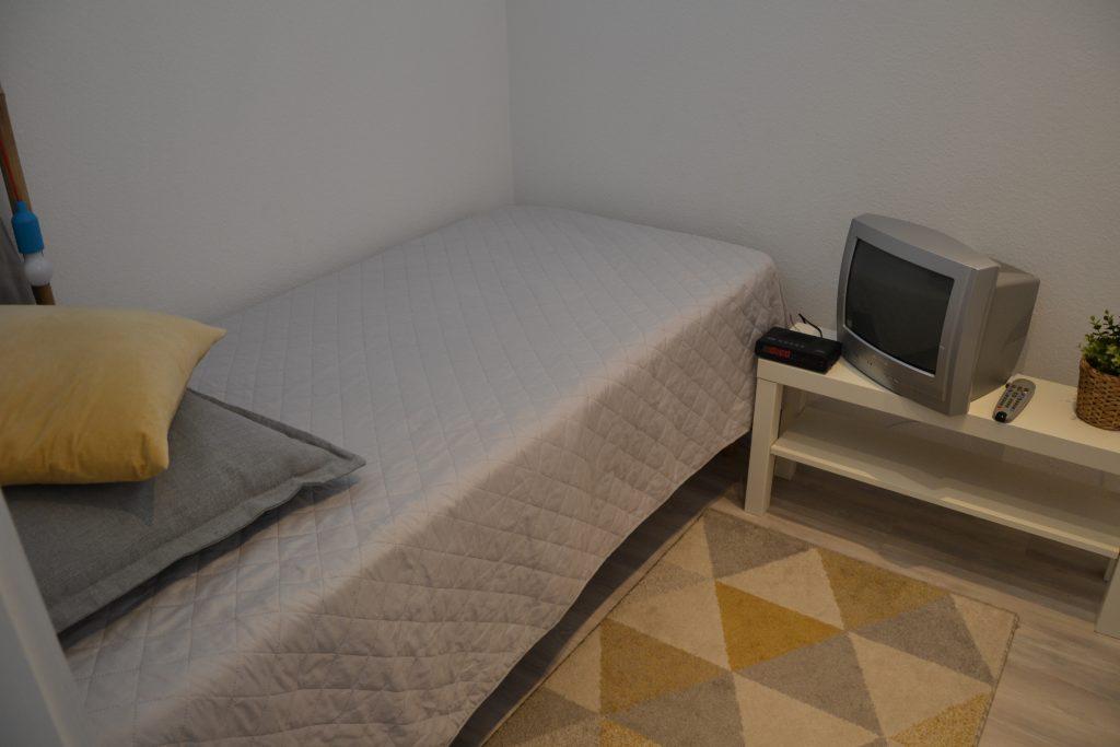Traumblick_292_Schlafzimmer