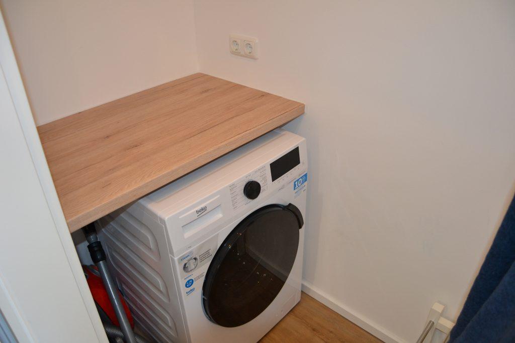 Ostseeblick-C-4/2_Abstellkammer-Waschmaschine