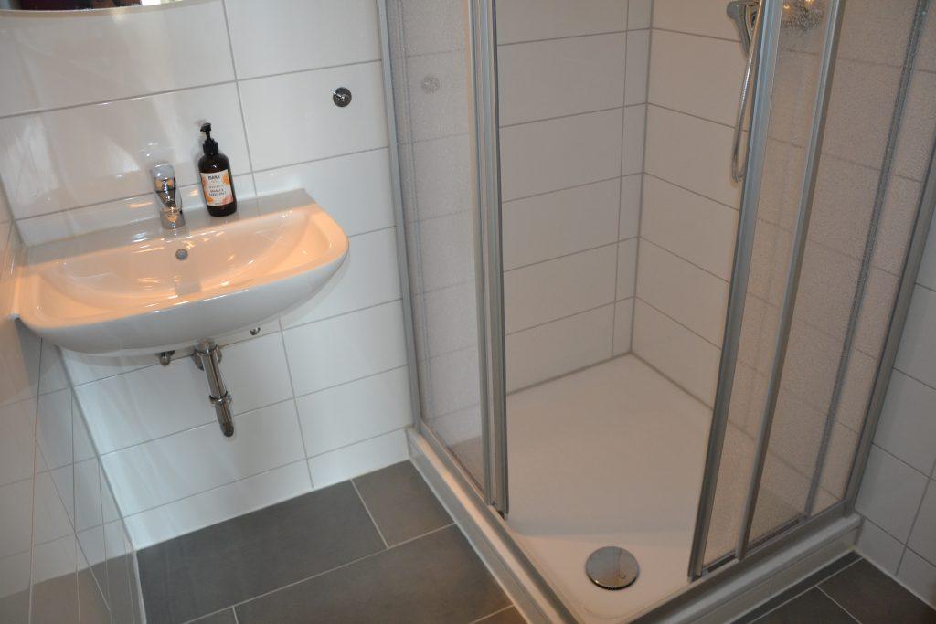 Ostseeblick_A-15/7_Badezimmer