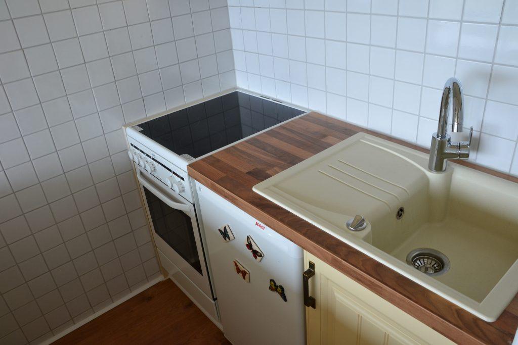 Ostseeblick_A-15/7_Küche