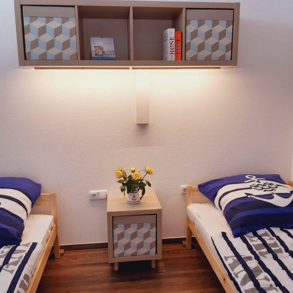 Ostseeblick_426_Schlafzimmer
