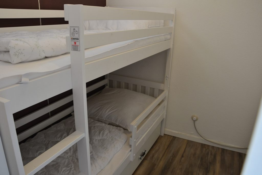 Ostseeblick_C-5/7_Kinderzimmer